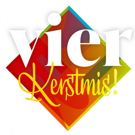 logo_vierkerstmis