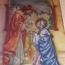 3.1 muurschildering 2