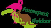 logo-fpf-218x140