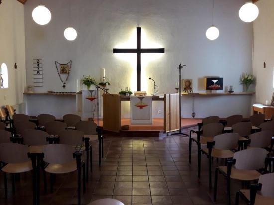priesterkoor-Ouddorp