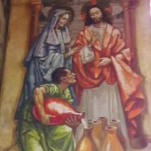 2.9 muurschildering 1